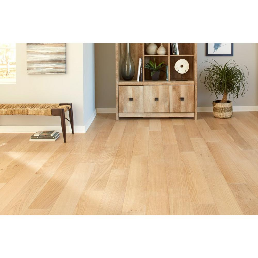 Ceruse Blonde Oak Wire Brushed Water Resistant Engineered Hardwood Wood Floors Wide Plank Engineered Hardwood Engineered Hardwood Flooring