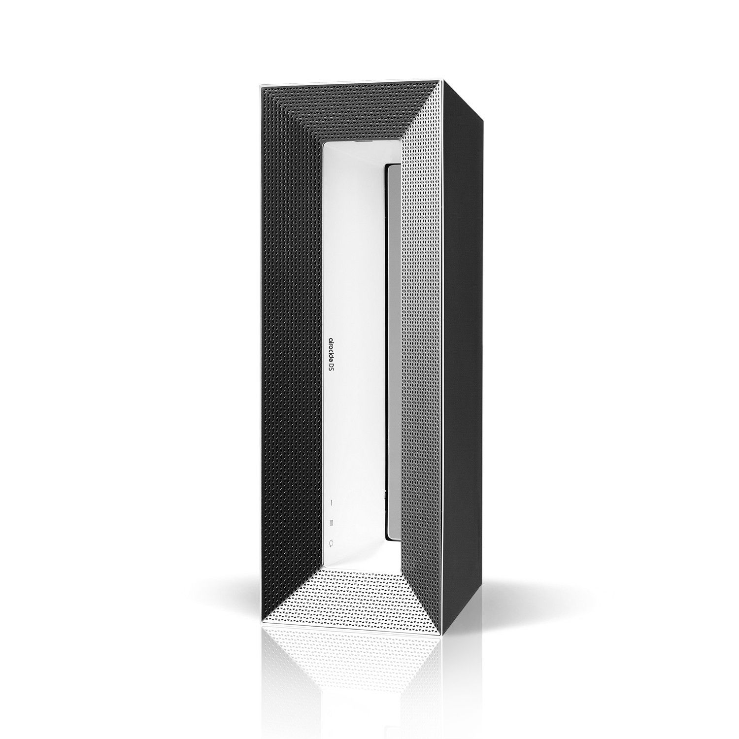 Airocide Air Purifier DS, $499.00.