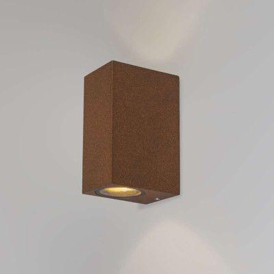 Lampen en verlichting online bestellen   Verlichting   Pinterest