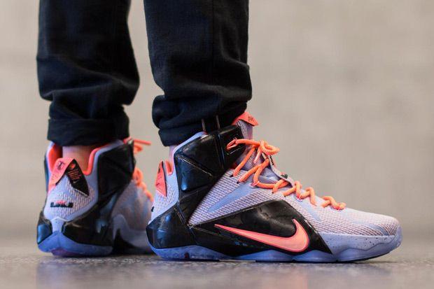 Nike basketball, Nike, Nike lebron
