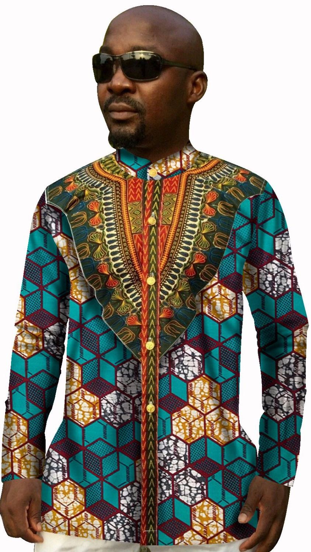 Mens Purple Long Sleeve T Shirt