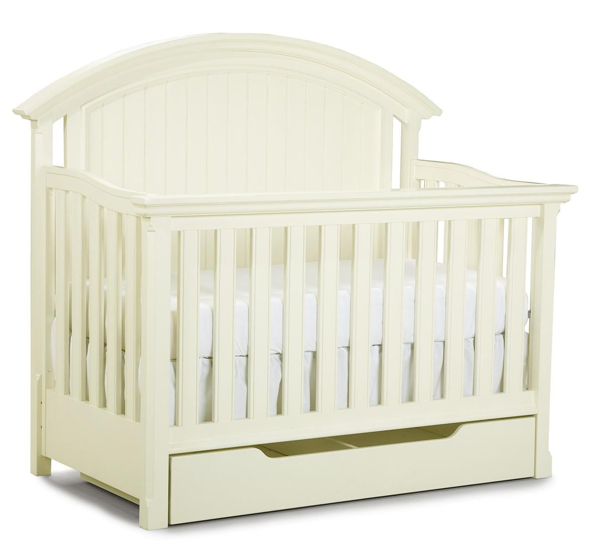 Pottery barn kids sleigh crib - 17 Best Images About Cribs On Pinterest Cherries Extra Storage And Pottery Barn Kids