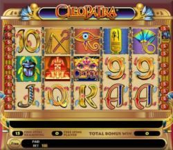 Party Casino Play Money
