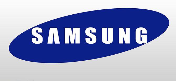 Samsung Hayralarına Bir İyi Bir Kötü Haber - http://www.tnoz.com/samsung-hayralarina-bir-iyi-bir-kotu-haber-52933/