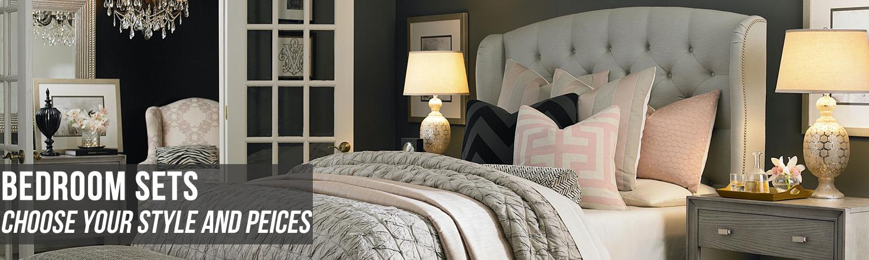lazy boy bedroom furniture bedroom bedroom boys bedroom rh pinterest com Bedroom World Concepts Furniture Lazy Boy Nightstands