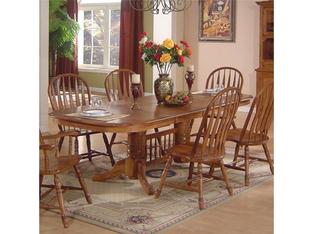 Kitchen Great Oak Kitchen Bar Table Also Wood Kitchen Table Bases Cool Oak Dining Room Table Design Decoration