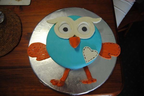 Google Image Result for http://media.cakecentral.com/gallery/856016/600-1329517527.JPG