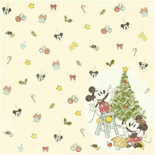 Disney Navidad Disney Christmas Mickey Christmas Disney Christmas Wallpapers Cool disney christmas wallpaper for