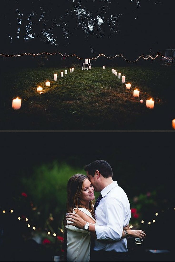 this might be the luckiest girl ever   proposal ideas   pinterest
