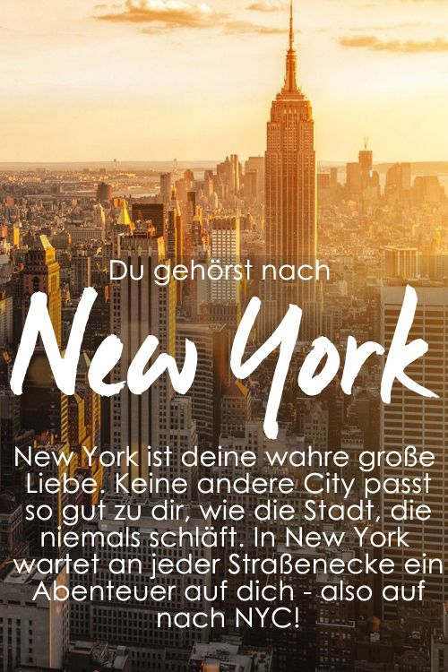 images of new york city.html
