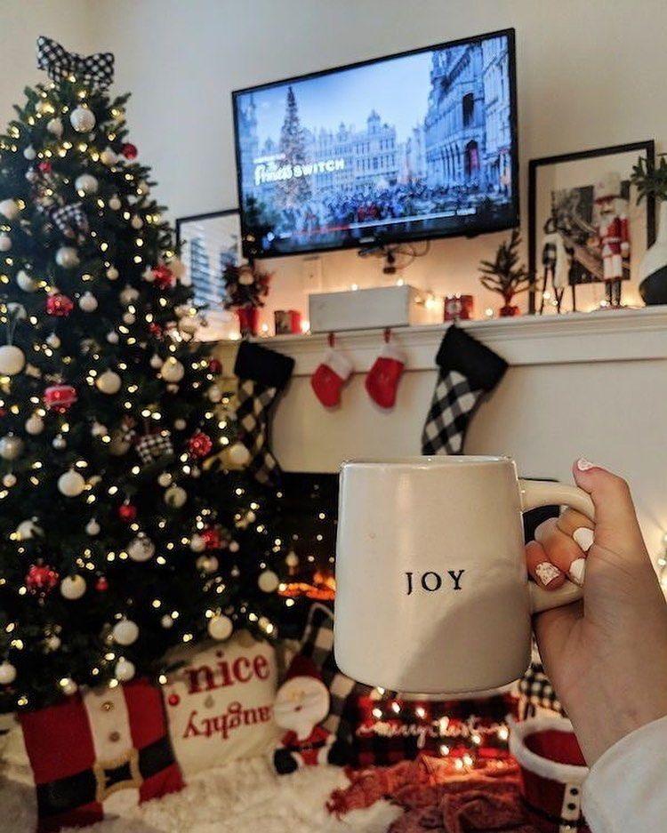 50 days until Christmas  #christmas #christmasdecor #xmas