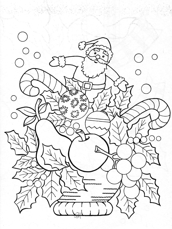 99 Inspirierend Soy Luna Malvorlagen Bilder Schule Malvorlagen Bibel Malvorlagen Weihnachten Zum Ausmalen