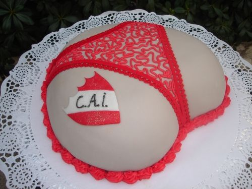imagenes de tortas decoradas para hombres , Ask.com Image