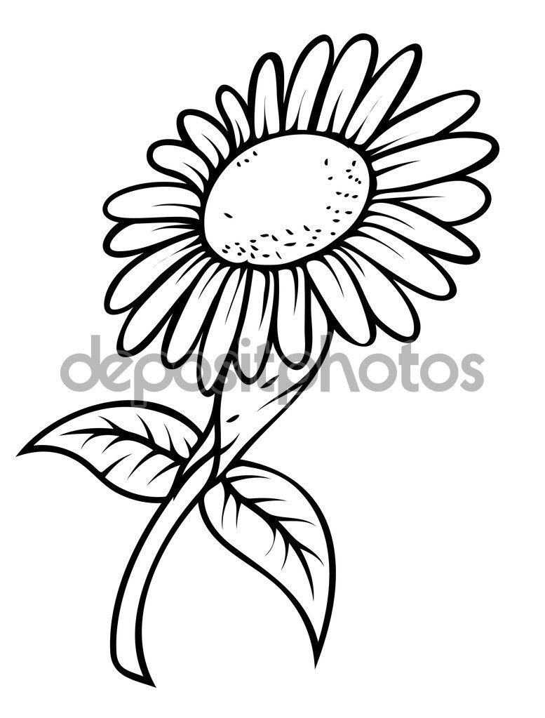 Pin de Sarah & Josh Enke en Coloring Pages | Pinterest