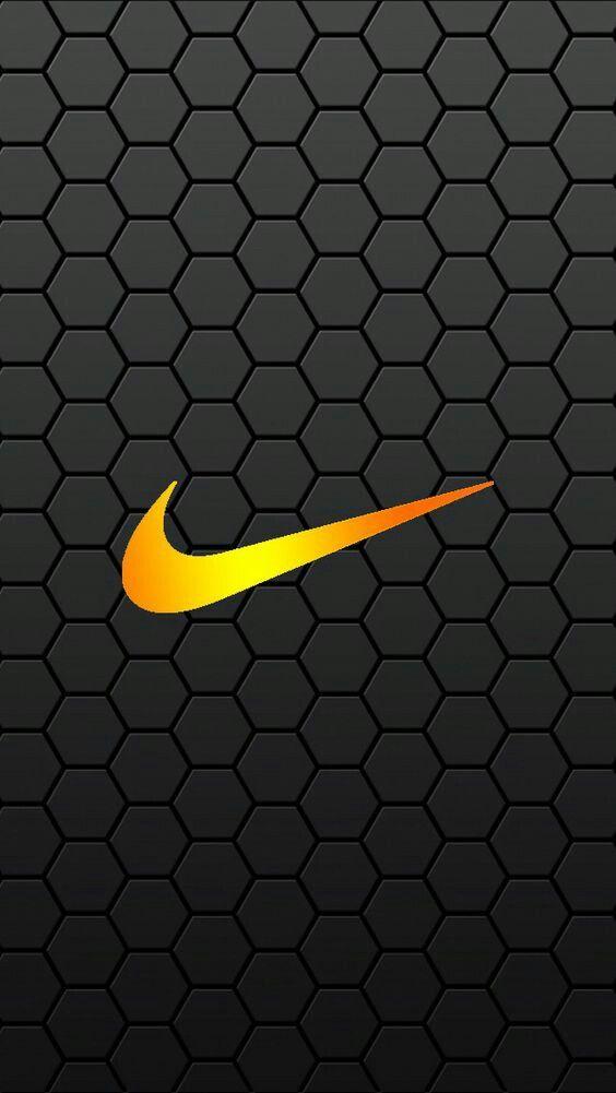 Nike Prem Iphone Wallpaper Pinterest Nike Wallpaper Nike