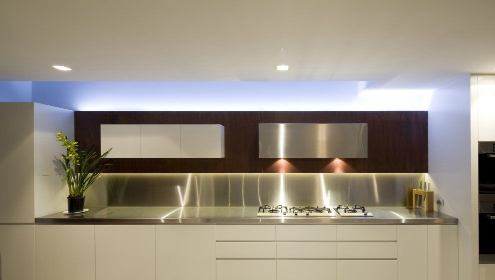 Bruce Stafford Architects have designed the G House in Sydney ...