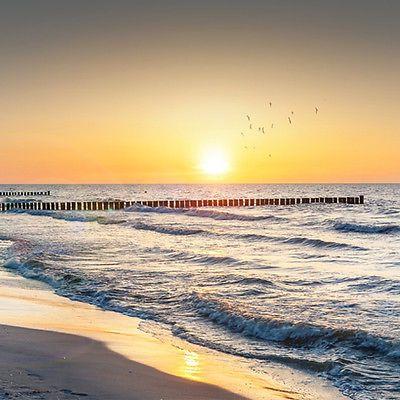3 Tage Wellness Kurzurlaub an der Ostsee im Hotel Inselhof