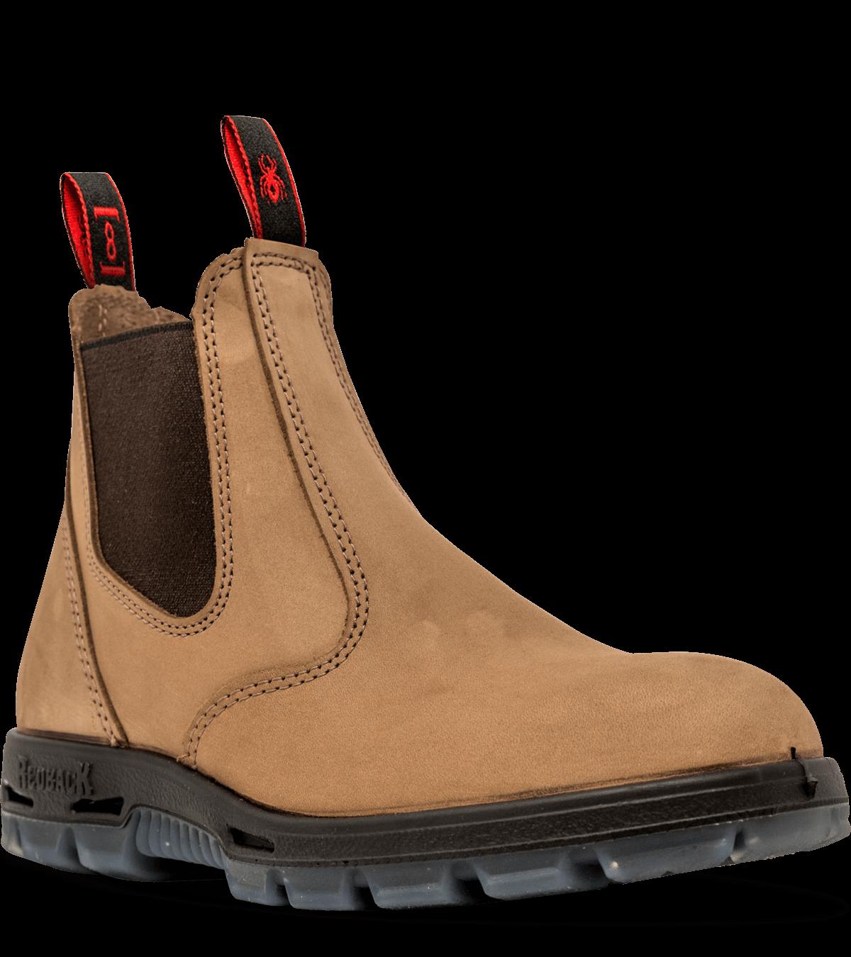 Mesa Redback Boots Redback Boots Boots Boots Men