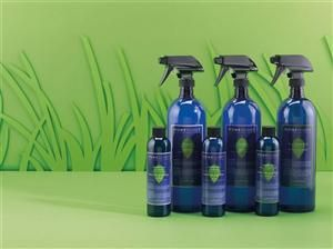 Homology Cleaning Products! All Natural - and smells GREAT!!    www.mygc.com/michellelee