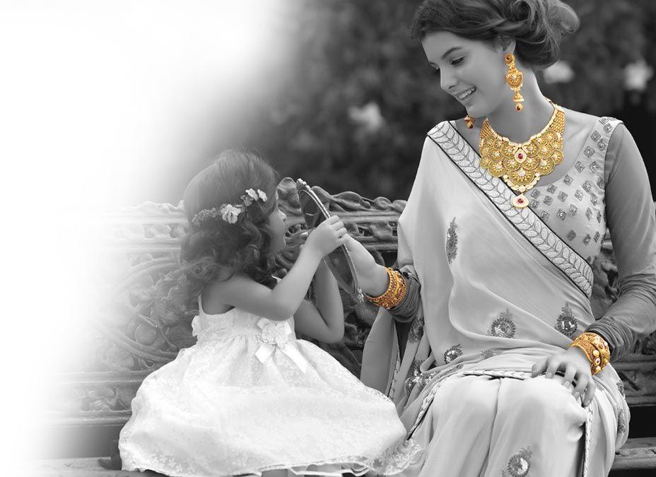 TBZ THE ORIGINAL - Buy Gold | Indian Jewellery
