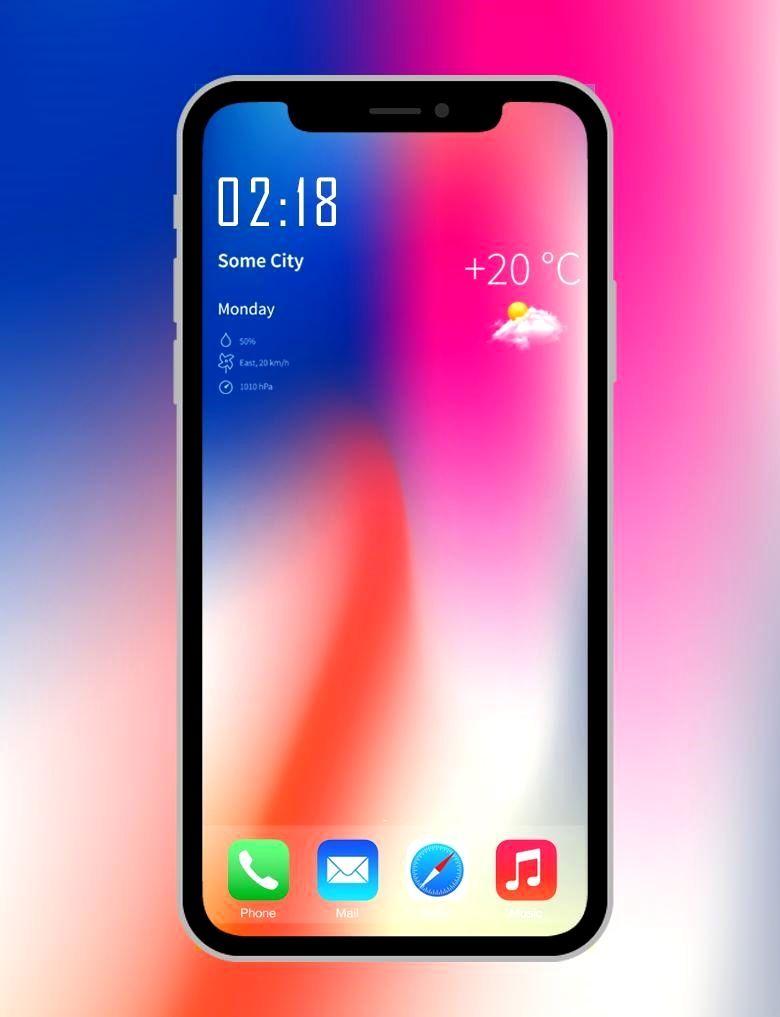 4k Wallpaper Iphone X Download Ideas Wallpaper Iphone 4k Wallpaper Iphone Iphone