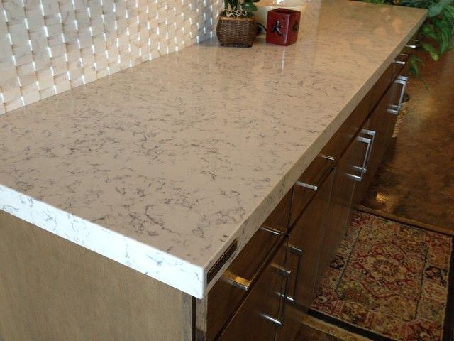 Beau Phoenix (Acabat) Home Interiors, Kitchen Countertops, Home Interior Design,  Kitchen Remodeling