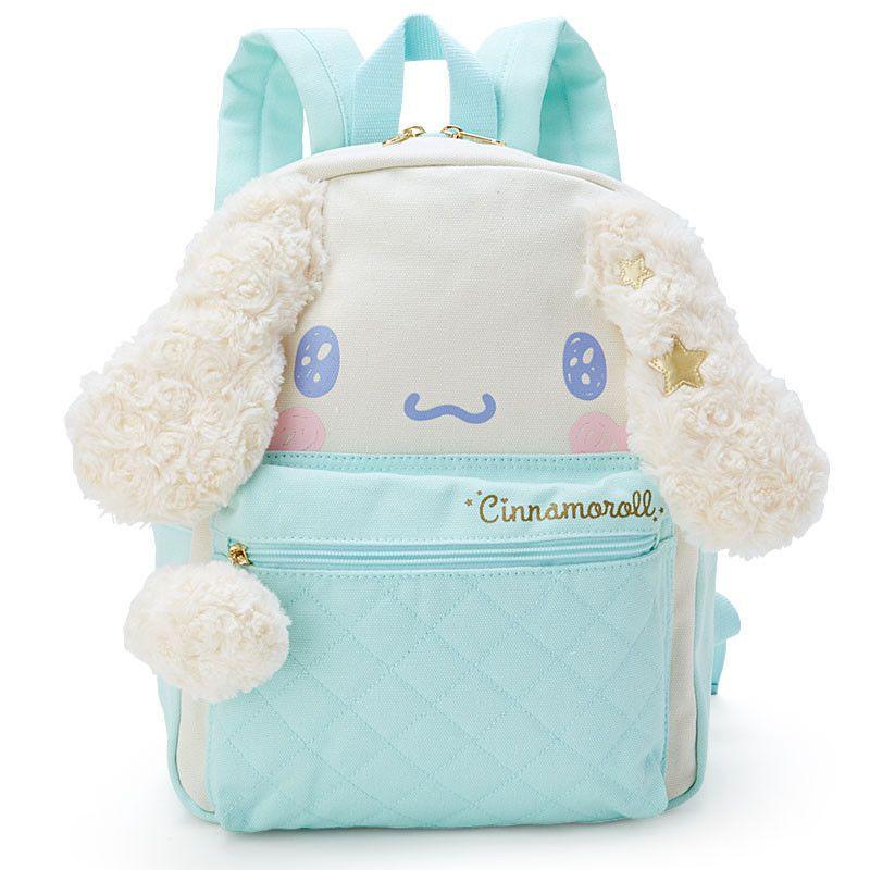 Provided High Quality Anime Sailor Moon Kawaii Cat Luna Kawaii Luminous Printing Mochila Women Bags School Backpacks For Teenage Girls By Scientific Process Men's Bags