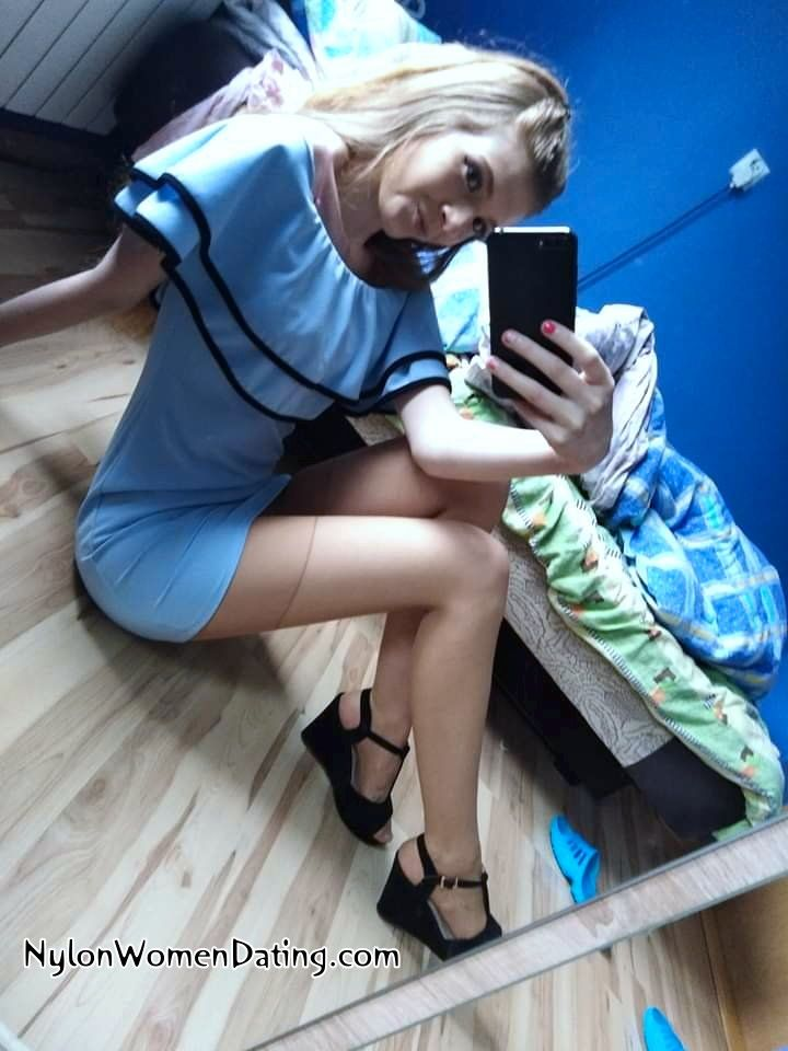 Kostenlose business-dating-sites