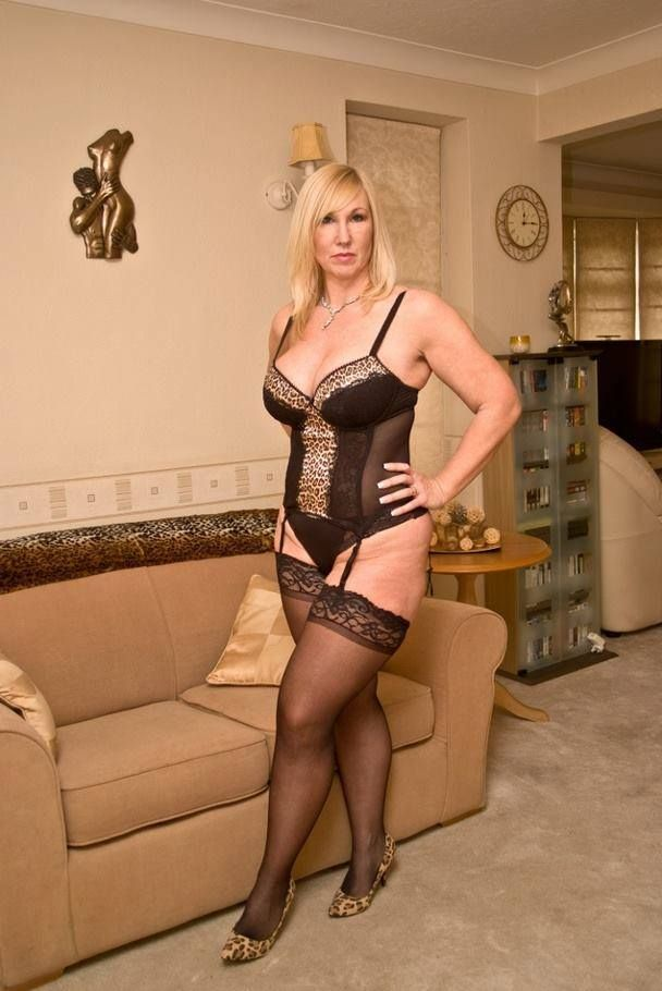 alix adult sex dating Alix, age 22 for sex meets in halbeath area for sex tonight alix has not yet written a chat up line meet for sex in halbeath adult dating and sex chat in the.
