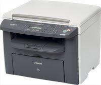 Canon i-SENSYS MF8080Cw printer driver download