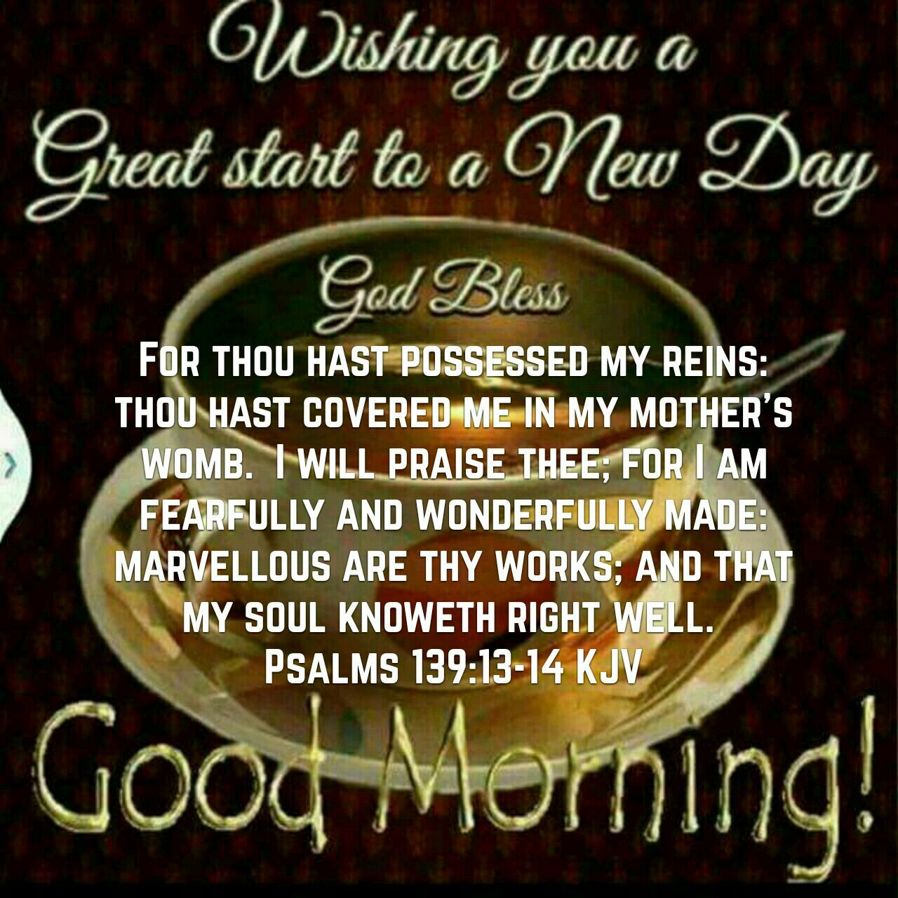 Fancy Daily Bible Morning Good Christian Blessings Pin By Claudia London On Praise Pinterest Morning Prayers Bible Verses About Blessings Prosperity Favor Bible Verses About Blessings