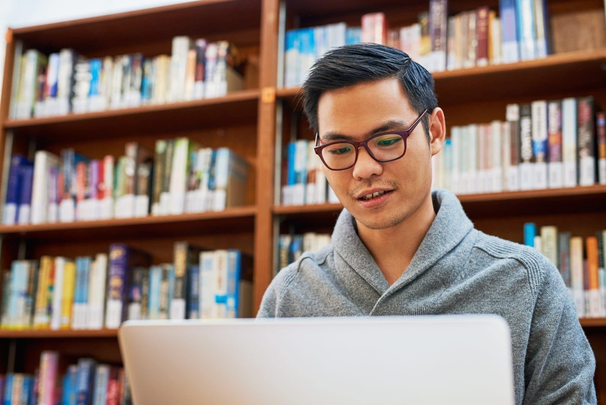 Career planning resume writing activities in 2020