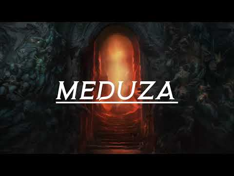 Meduza Mix 2019 Best Songs Remixes Of All Time Youtube In 2020 Best Songs Songs All About Time