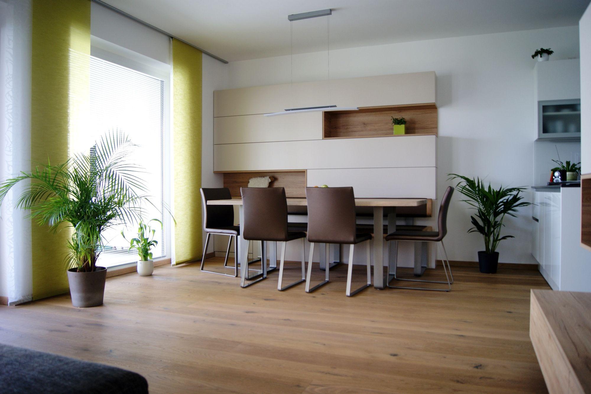 krumhuber.design › Esszimmer FF   Wohnzimmer design, Möbel ...