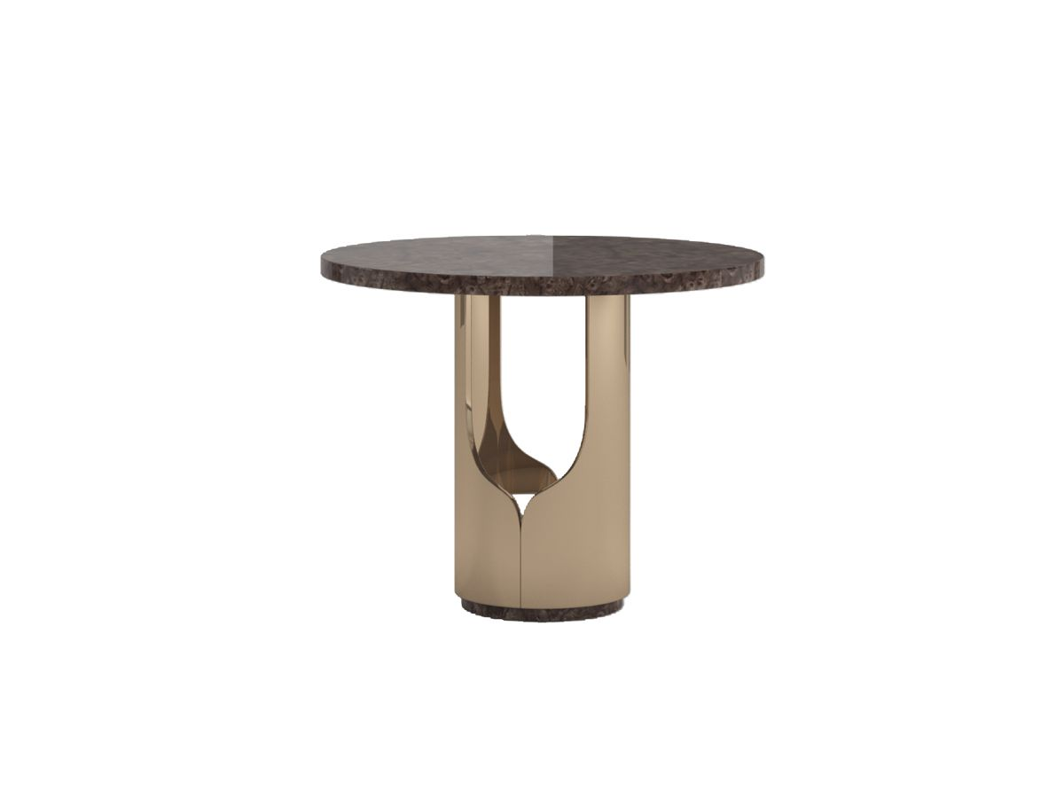 Galilee High Side Table By Reiggi Side Table Side Coffee Table Furniture Dining Table