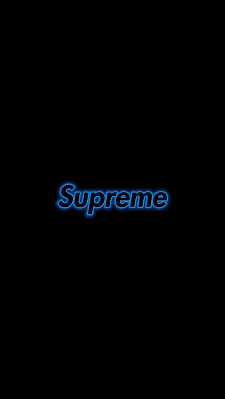 Liftedmiles Supreme Supremewallpaper Supremestreetwear Xist Supreme Wallpaper Supreme Iphone Wallpaper Bape Wallpaper Iphone