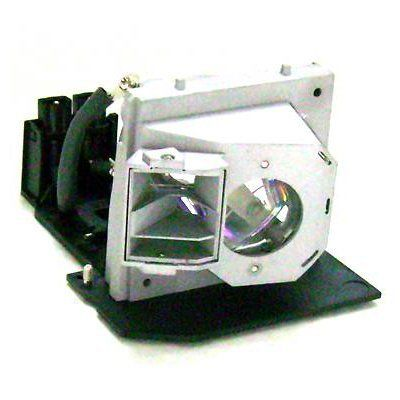 Sp 83c01g001 Bl Fs300b Projector Replacement Lamp For