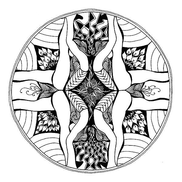 Pin by Kieu Trinh Clayton-Windsor on AND UH 5, 6, 7, 8 Pinterest