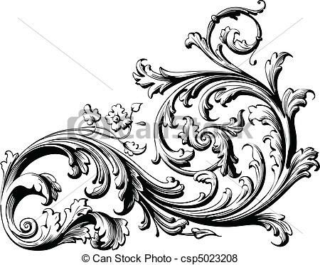 pin by cynthia woods on carving line drawing pinterest engraving rh pinterest ca filigree vector art filigree vector png