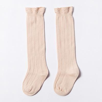 Dilly Dally High Socks