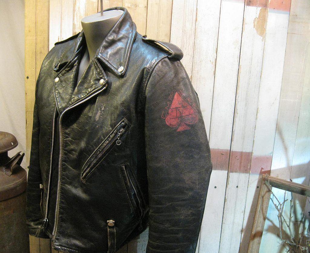 Harley Davidson Painted Punk Black Leather Motorcycle Jacket Etsy Black Leather Motorcycle Jacket Leather Motorcycle Jacket Harley Davidson [ 837 x 1024 Pixel ]