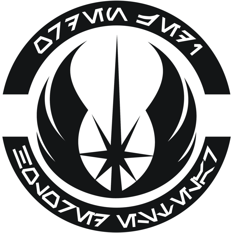 holored_estelar_jedi_order_logo___b_w_version_by_gardek
