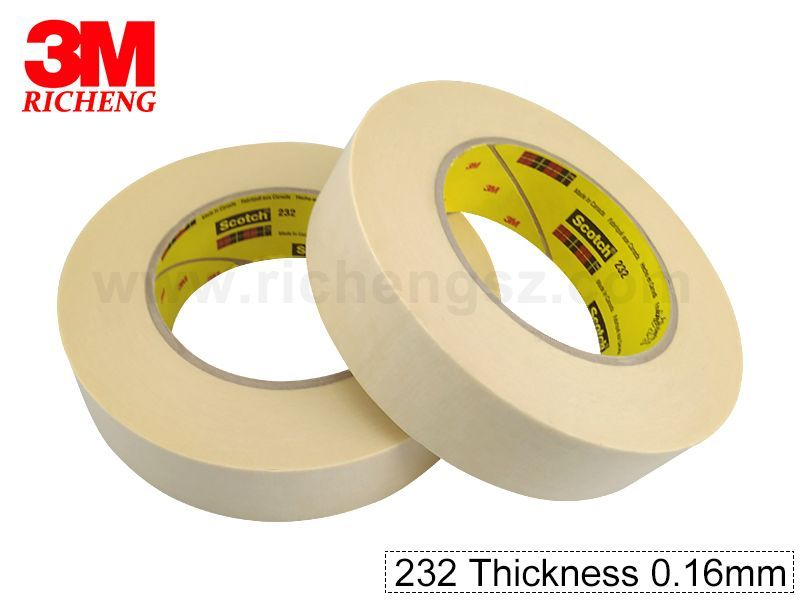 Doublesidedtape Stripstransparenttape Applications For This Tape Include Stiffener Panel Decorative Material And Trim Attachment