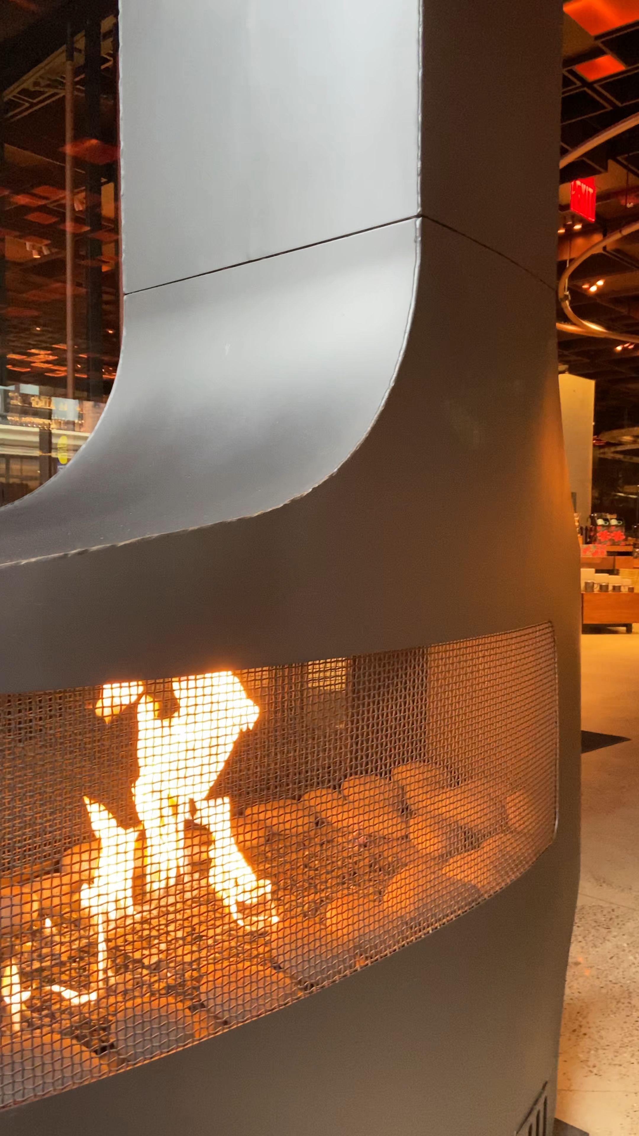 Photo of Frokost i New York – De beste kafétipsene for Foodies Luxury reiseblogg – Reise-Zeit.com