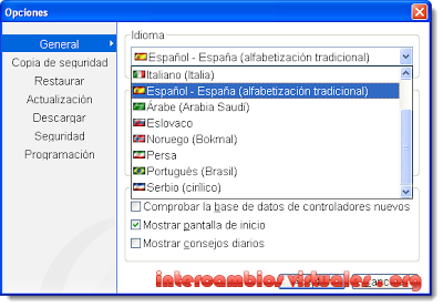 Kaspersky lab anti virus 8 0 for windows servers enterprise