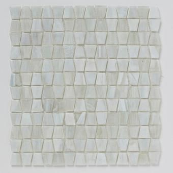 Http Www Building Supplies Online Co Uk Tiles Wall Mosaics Luxe Patterned Textured Gloss Gl 10 Per Pa Html
