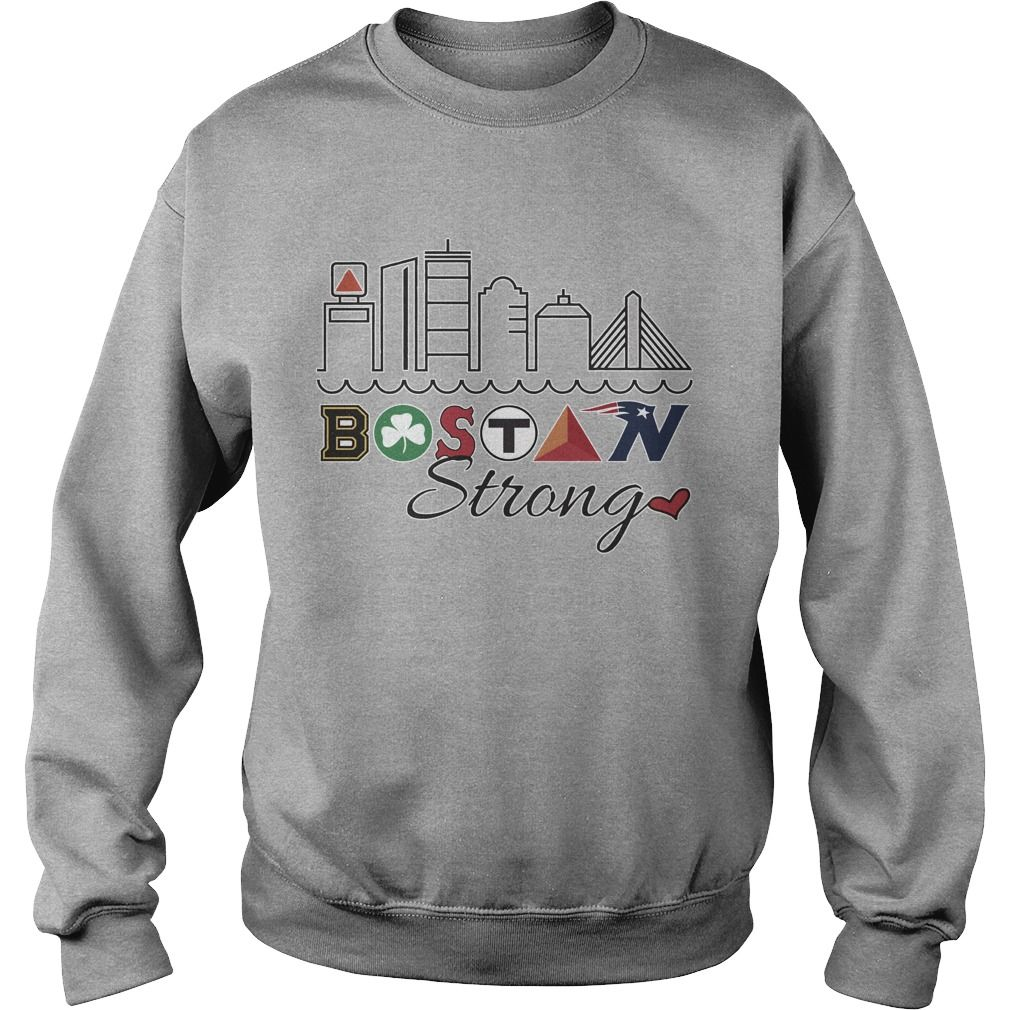 Boston strong tshirt gift ideas popular everything videos