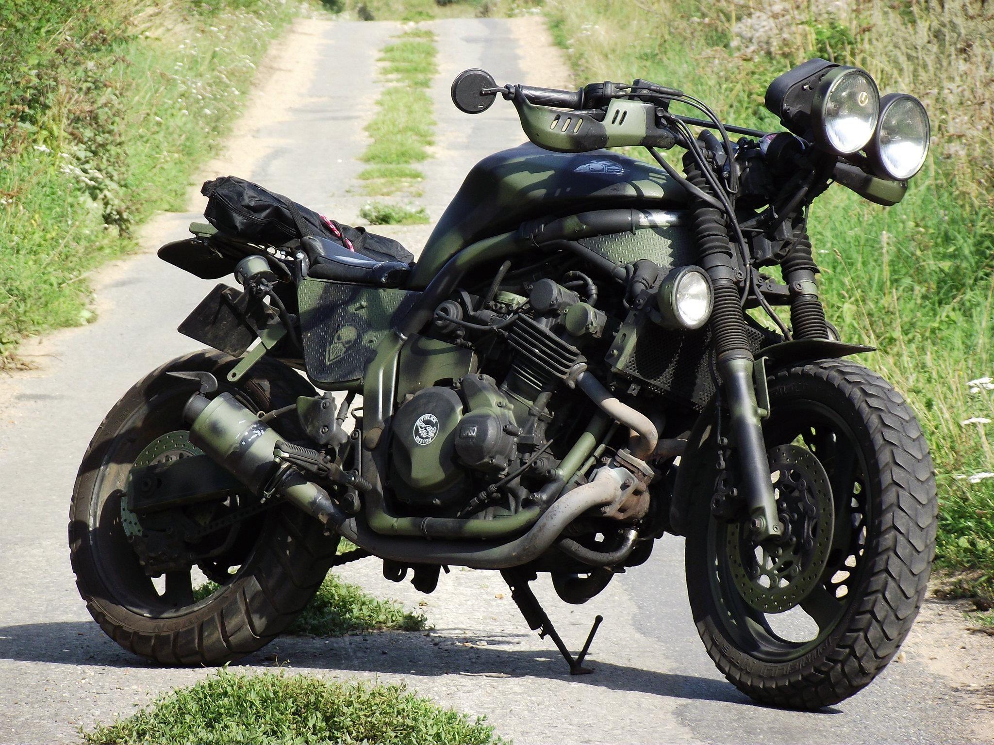 Military Rat Bike I Need This Bike Ratbikes
