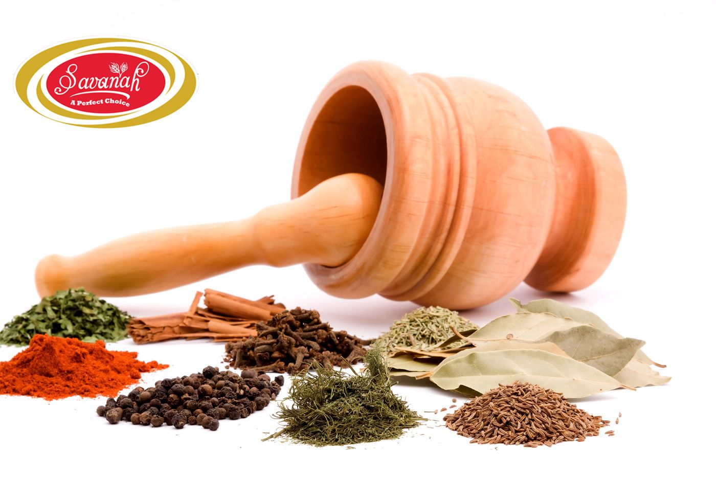 Live the Flavor of Traditional Indian Food Savanah - A