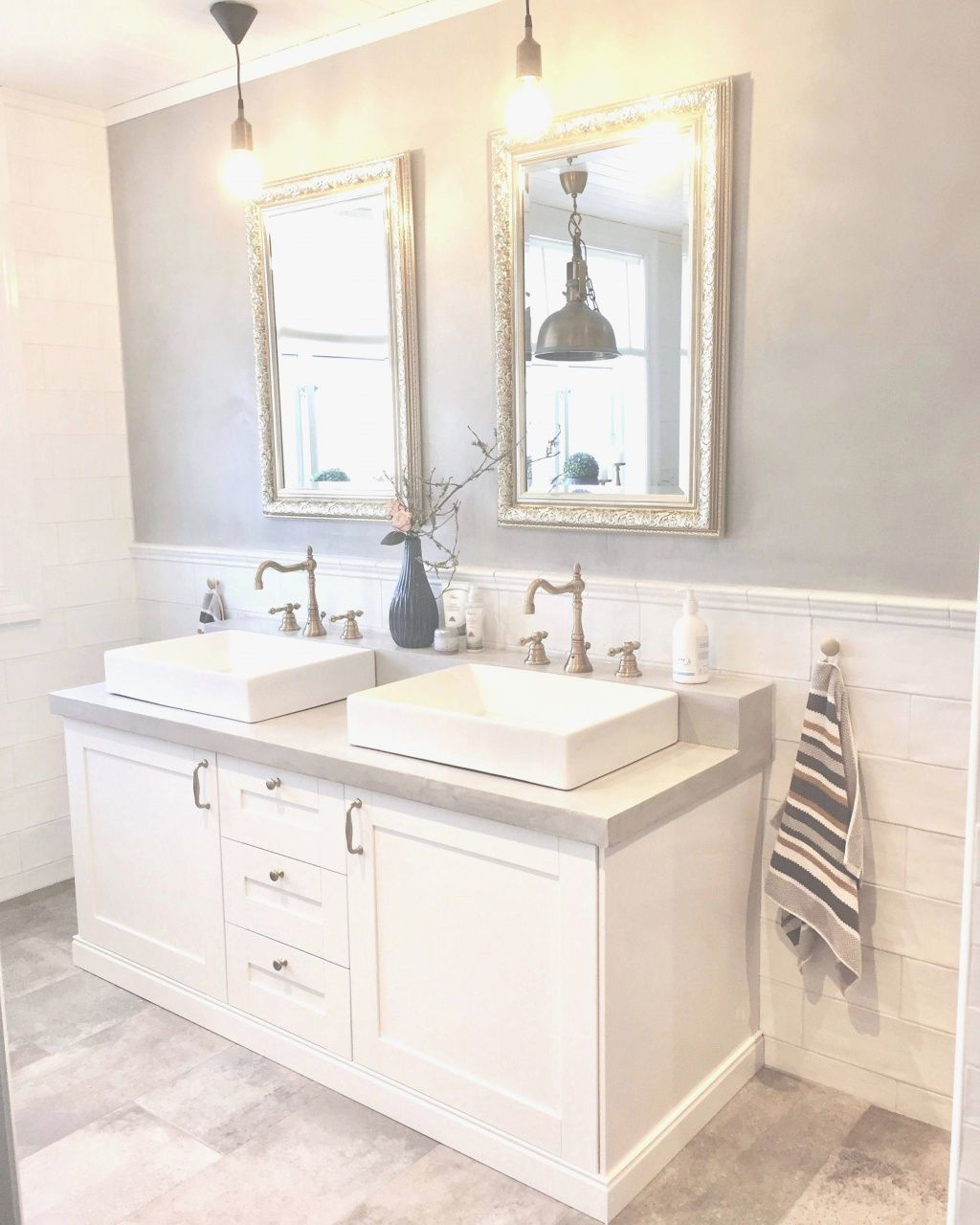 How To Remove A Bathroom Countertop How To Remove A Bathroom